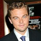 the departed premiere 11