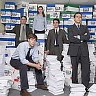 the office season 3 promos 01