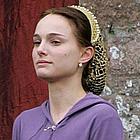the other boleyn girl movie 03