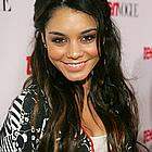 vanessa hudgens teen vogue party 06