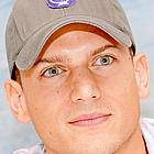 wentworth miller press conference 08