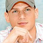 wentworth miller press conference 10