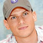 wentworth miller press conference 14