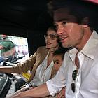 brad angelina auto rickshaw 01
