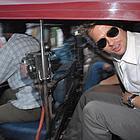 brad angelina auto rickshaw 04