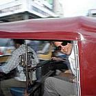brad angelina auto rickshaw 14