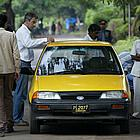 brad angelina auto rickshaw 15