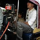 brad pitt rickshaw 04