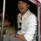 brad pitt rickshaw 05