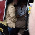 brad pitt rickshaw 21