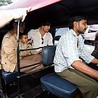 brad pitt rickshaw 23