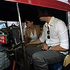 brad pitt rickshaw 24