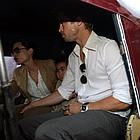 brad pitt rickshaw 26