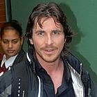 christian bale good morning amerca 05