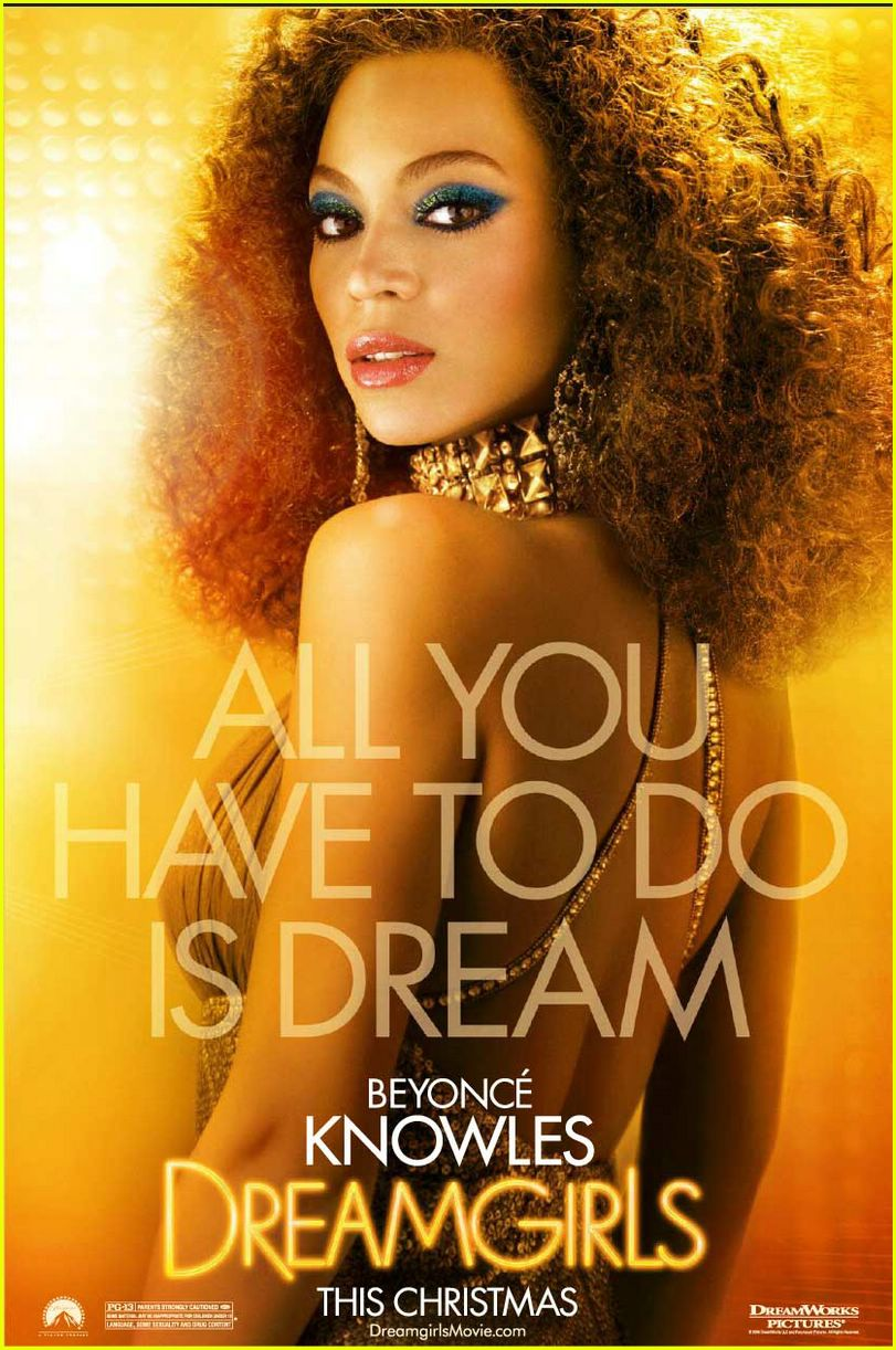 Beyonce Knowles Posters Beyonce Knowles is Pure Gold
