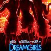 dreamgirls-posters-04
