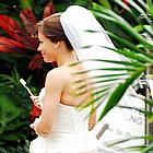 evangeline lilly wedding dress 01