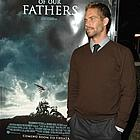 flag of our fathers premiere 12