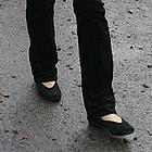 gwyneth paltrow weight loss 02