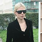 gwyneth paltrow weight loss 05