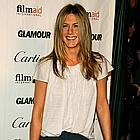 jennifer aniston reel moments 13