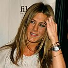 jennifer aniston reel moments 16