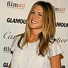 jennifer aniston reel moments 17