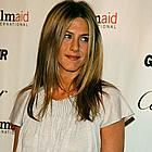 jennifer aniston reel moments 18