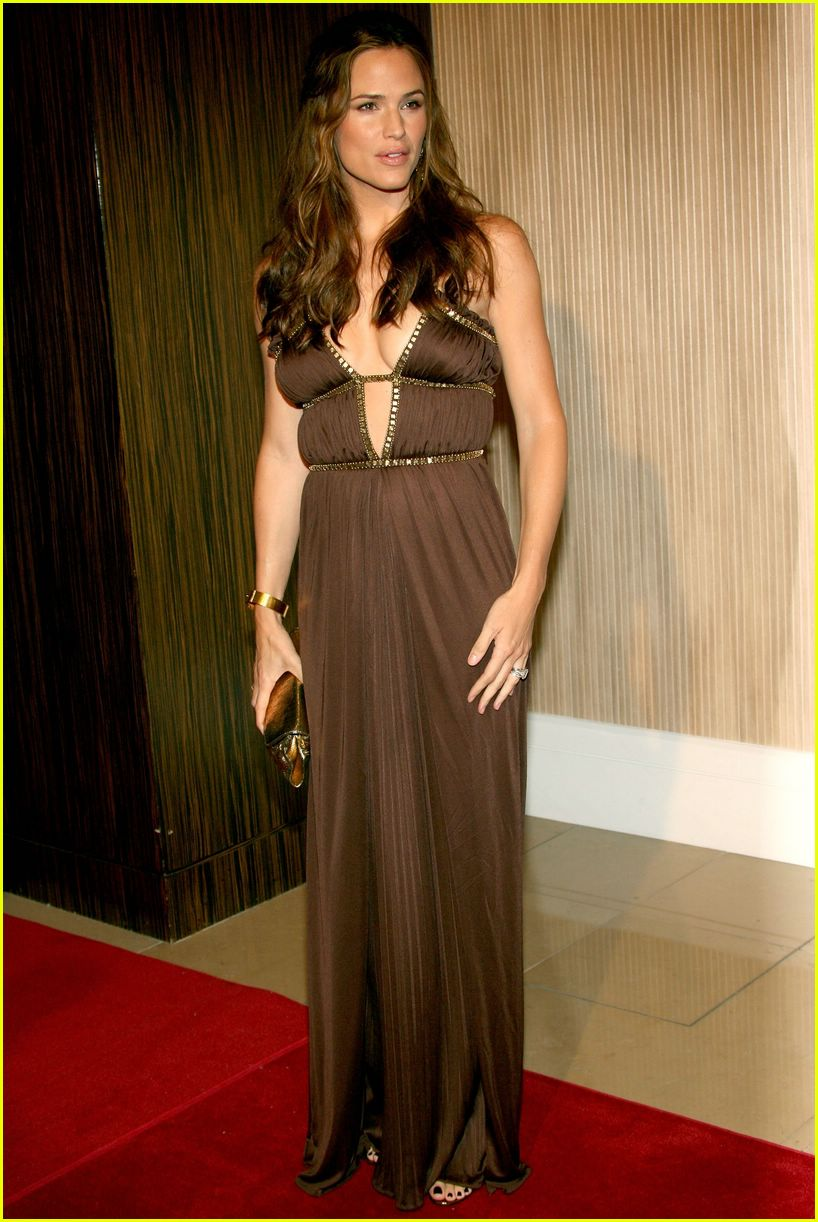 jennifer garner hollywood film festival 02