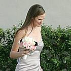 jennifer garner wedding 09