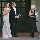 jennifer garner wedding 10