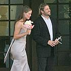 jennifer garner wedding 11