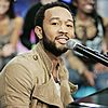 john legend interview 06