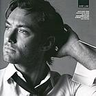 jude law gq magazine 04