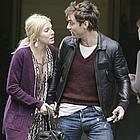 jude law sienna miller movies 01
