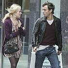 jude law sienna miller movies 07
