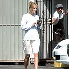 kate hudson owen wilson eating together 04
