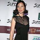 lucy liu womens world 05