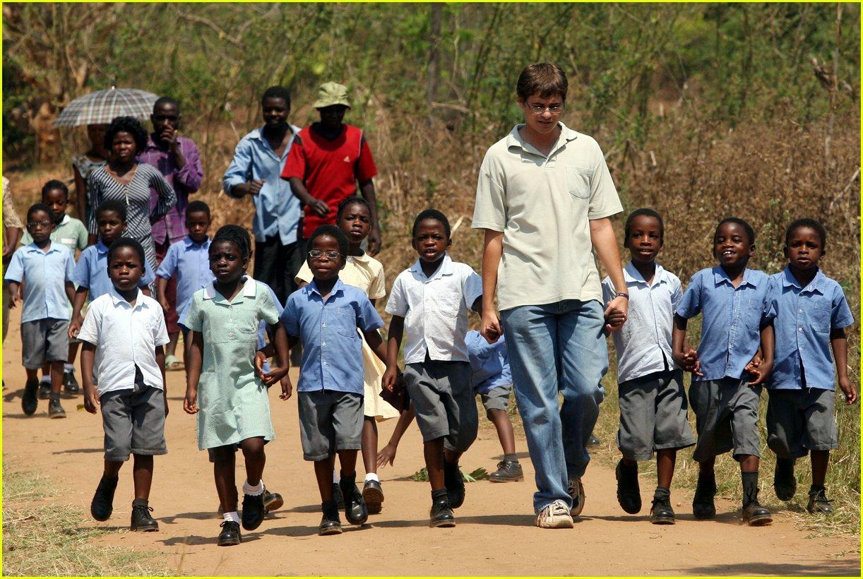 madonna orphanage02