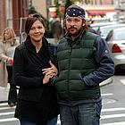 maggie gyllenhaal post pregnancy 04