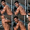 mario lopez shirtless 07