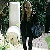 mary kate olsen maxwell snow 10