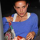 natalie portman london 02