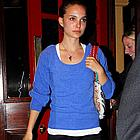 natalie portman london 03