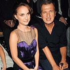 natalie portman paris fashion week 07