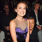 natalie portman paris fashion week 08