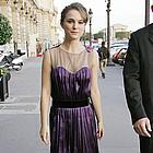 natalie portman paris fashion week 19