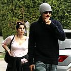 orlando bloom penelope cruz 09