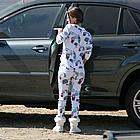 rachel bilson pajamas 05