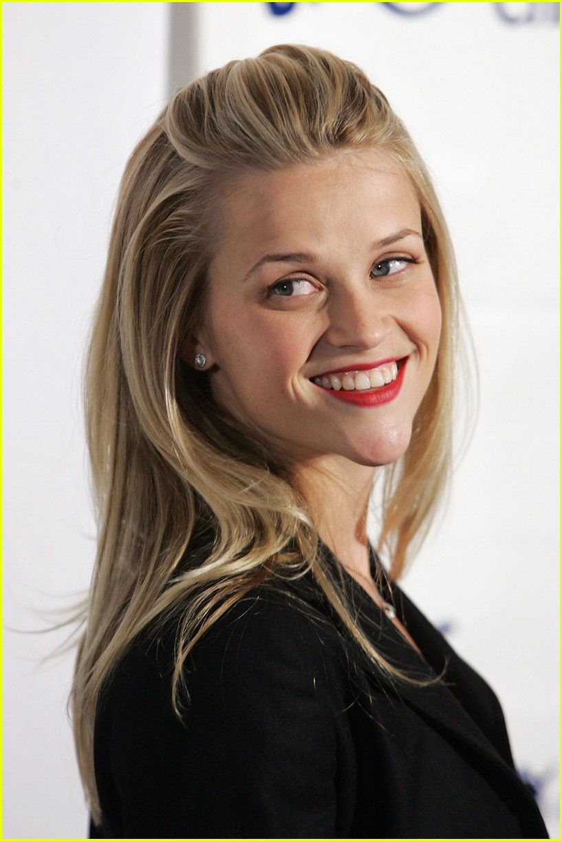 resse witherspoon childrens defense 0528601